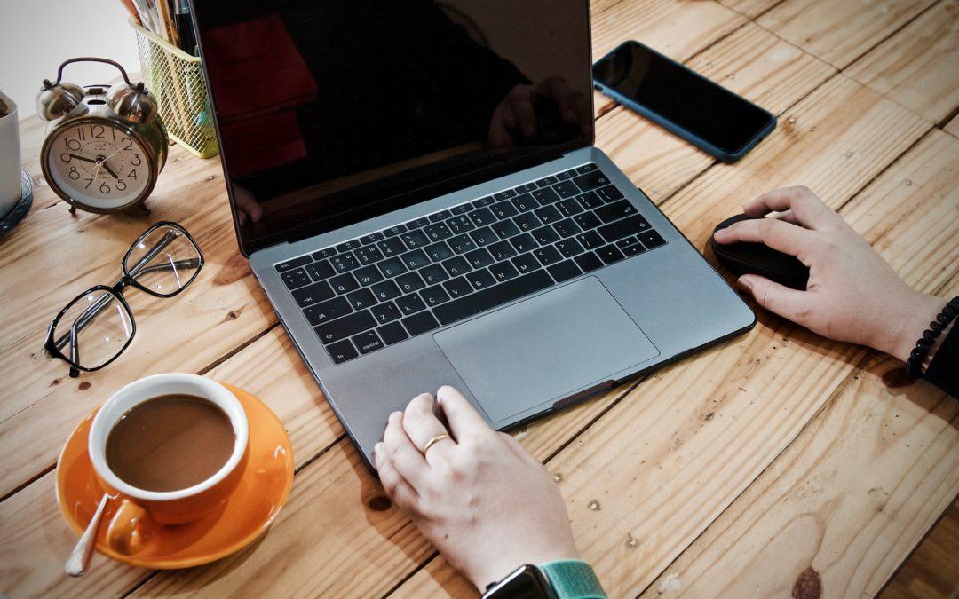 Il nuovo accordo su Smart-Remote Working